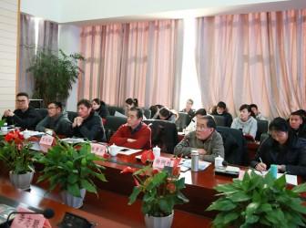 结构教学 学好技能 健全人格 磨炼意志——2020上海市第五期体育学科德育实训基地展示研讨活动