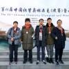 我校在第33届中国化学奥林匹克中取得佳绩