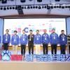 张博为同学获得2020年百度之星总决赛全国第四