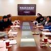 德育管理一体化研究实训基地成员赴安师实验中学考察研修