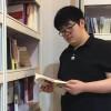 在线国际语言学奥林匹克竞赛我校学生勇夺金牌