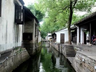 2020届绍兴•杭州研学之旅