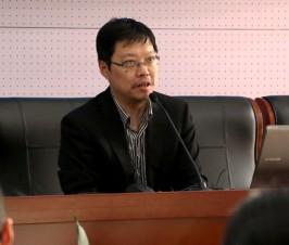 晨晖讲坛:王维,一位佛系诗人的诞生