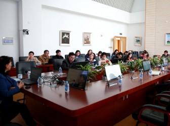 """教育综改背景下的学生校外实践创新——""""上海市中学德育管理一体化基地""""活动纪实"""