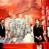 卓越课程:校外实践之上海历史博物馆