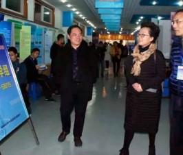 国际部师生在本年度科创大赛中获得优异成绩