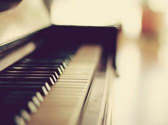 歌声中的动物世界——午间音乐会热情开唱