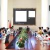 学校德育的新途径——记德育管理一体化实训基地活动