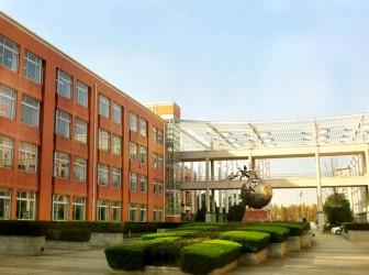 我校学生在上海市高中生科普英语竞赛中喜获佳绩