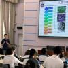 晨晖讲坛:人类与微生物