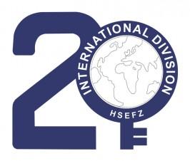 国际部部庆LOGO设计大赛结果揭晓
